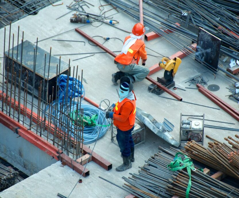Finding Common Ground Between Quality and Risk Management