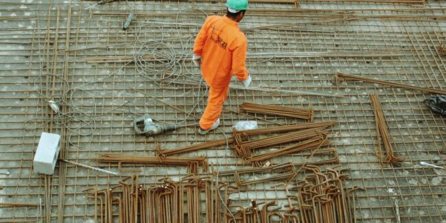 Managing Hazardous Waste Just Got Easier