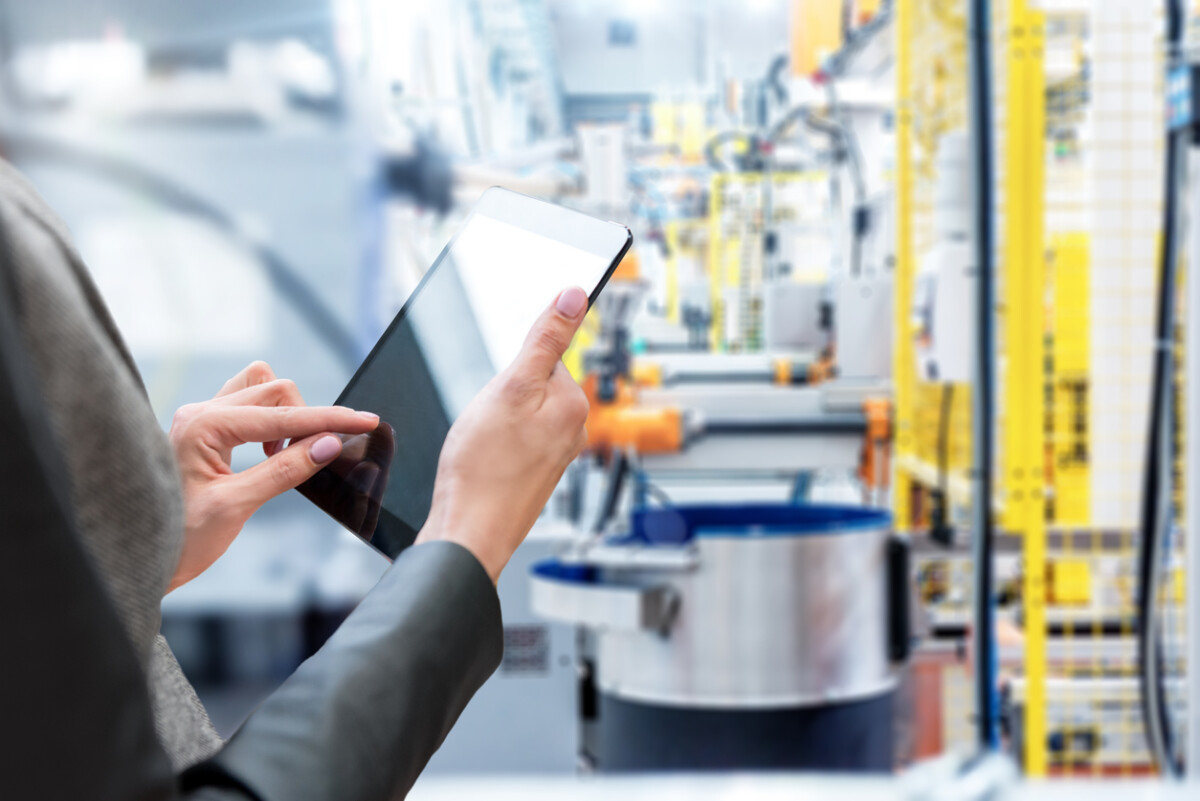 OSHA Electronic Submission Checklist