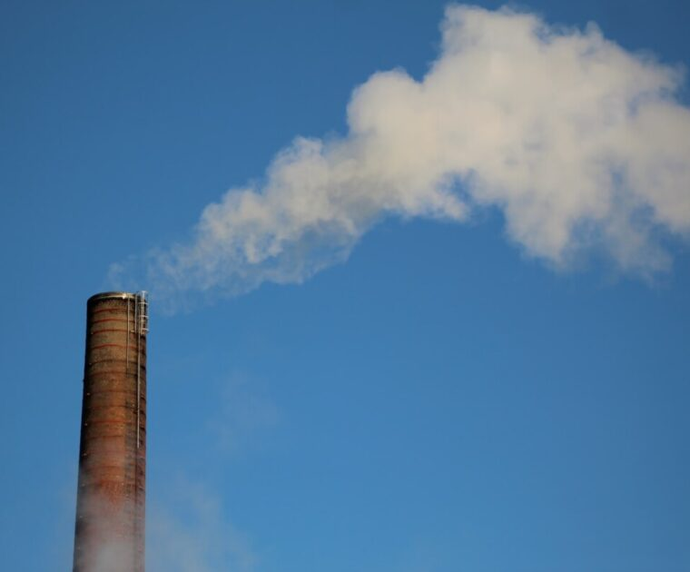 Air Emissions Inventory Reporting