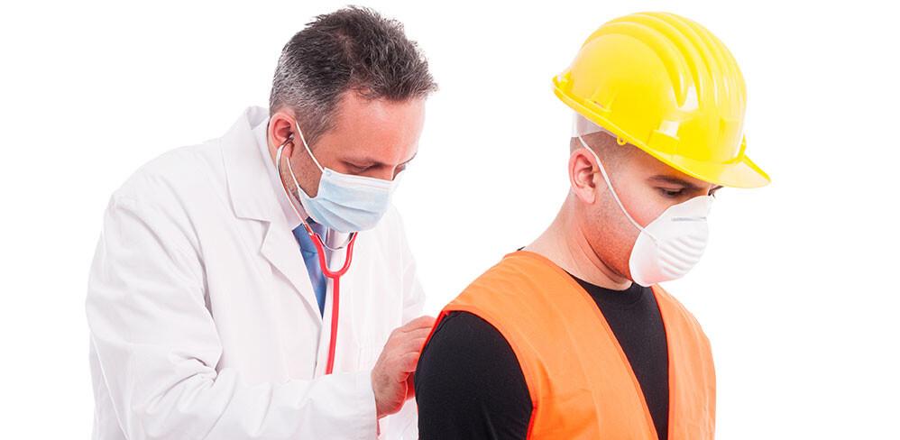 Global Asbestos Awareness Week