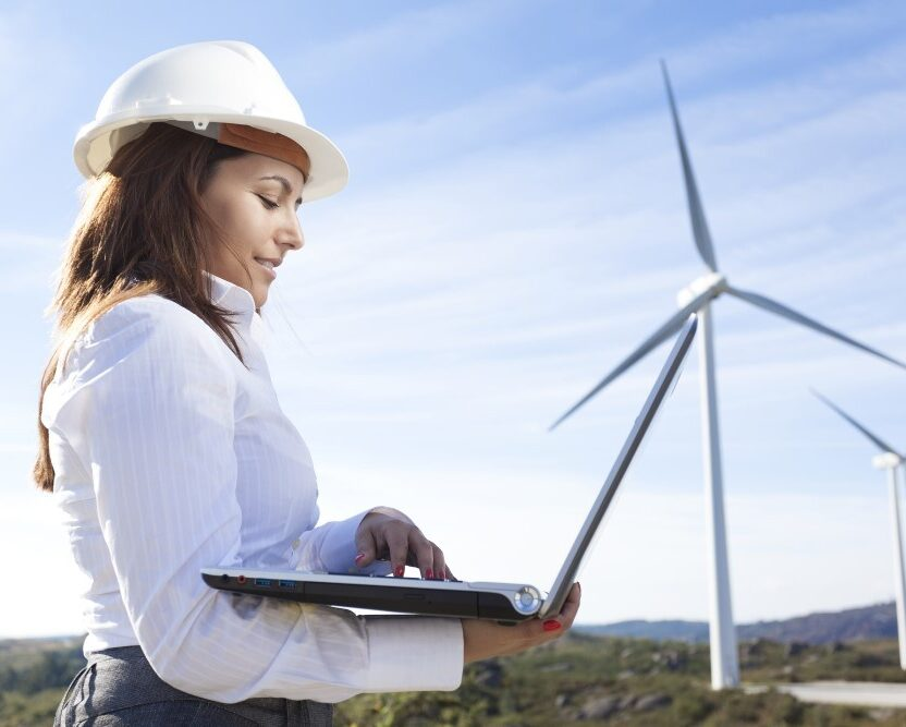 Environmental Management System Software for Business -No Matter the Size