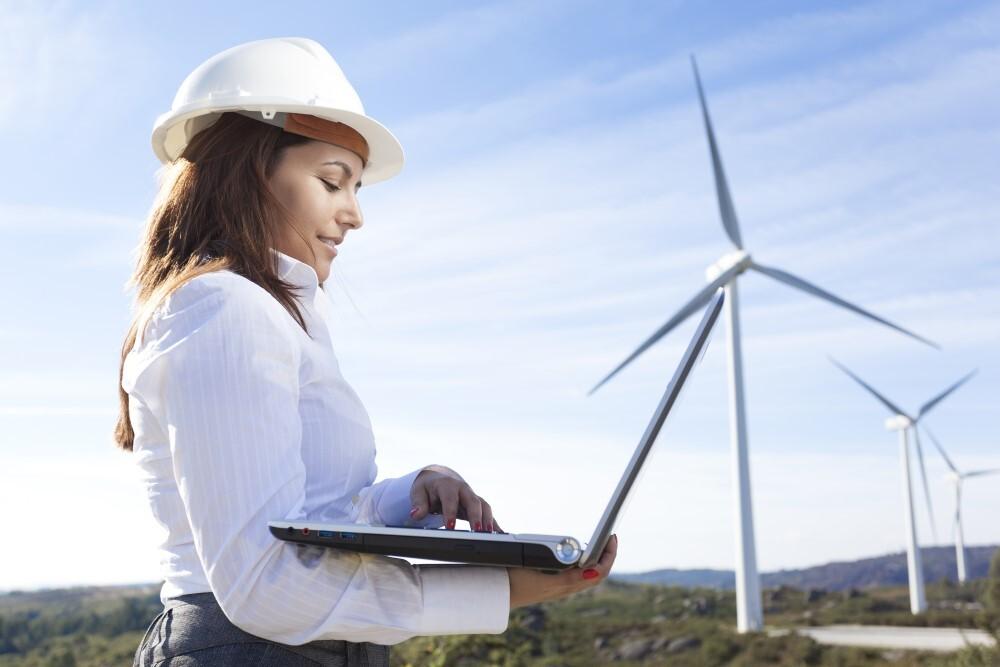 Environmental Management System Software