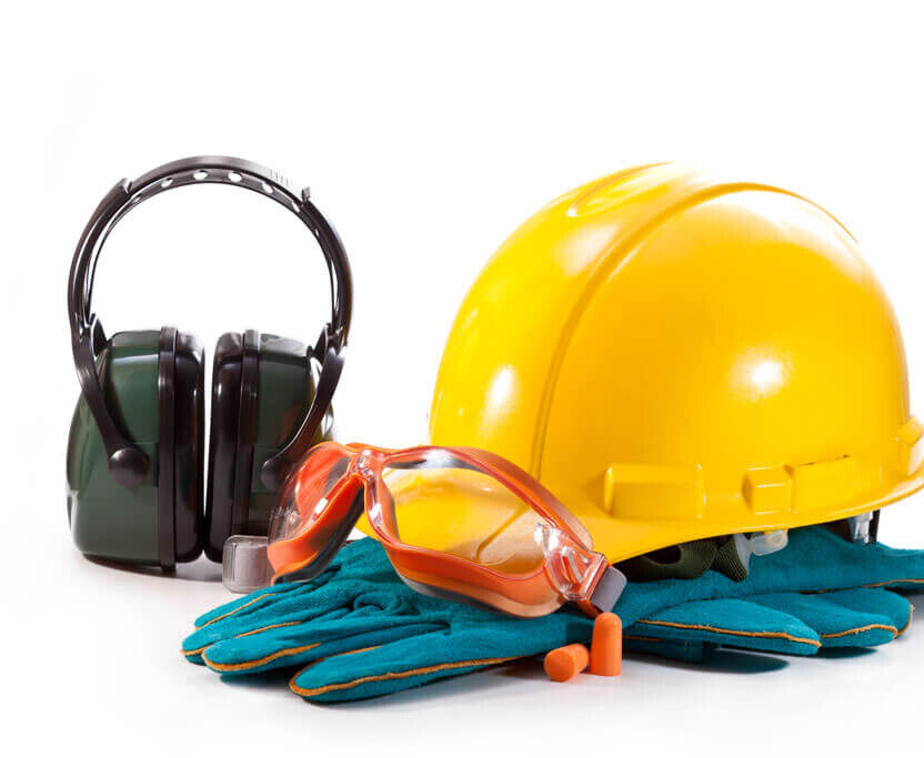 OSHA and NIOSH Publish New Bulletin on Chemically Induced Hearing Loss