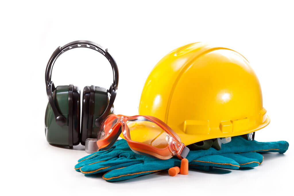 Chemically Induced Hearing Loss