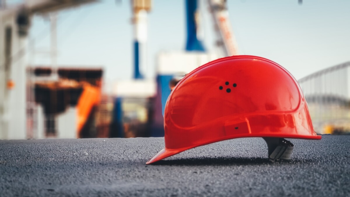Environmental Health and Safety Software Solution