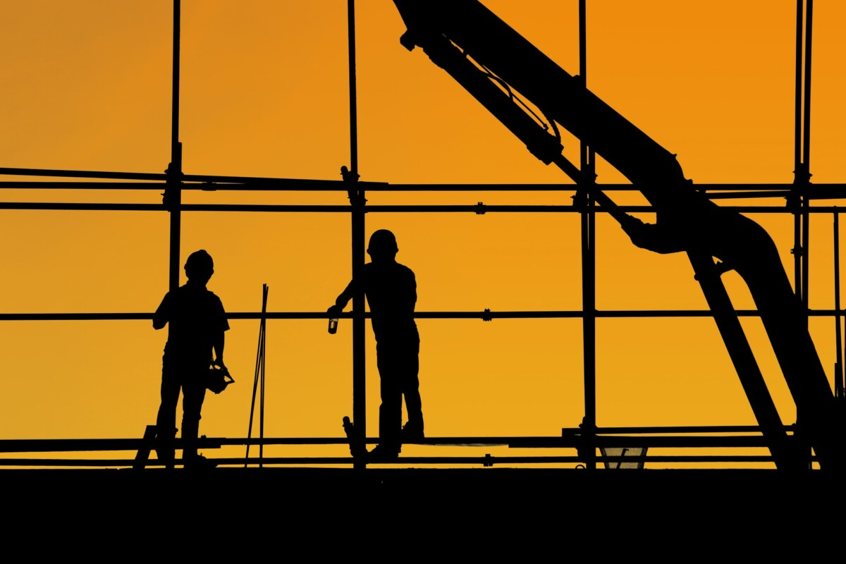 EHS Software Solutions for a Shifting Landscape