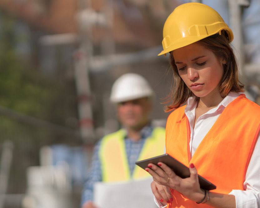 Consider These 5 Things Before Choosing the Best Safety Software