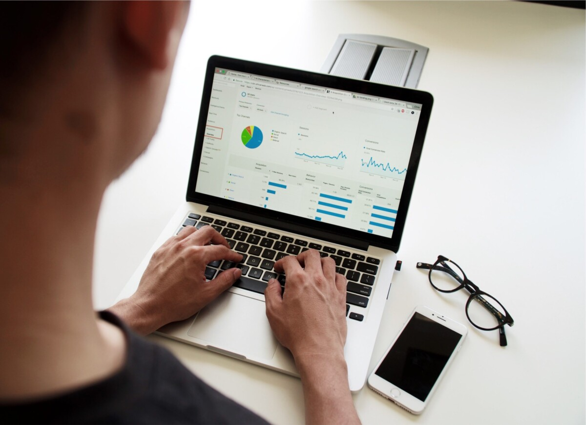 HSE Software Implementation