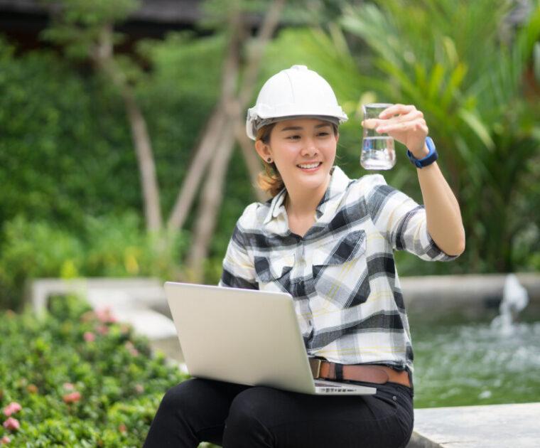 EHS Compliance Software