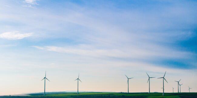 Environmental Regulatory Reporting