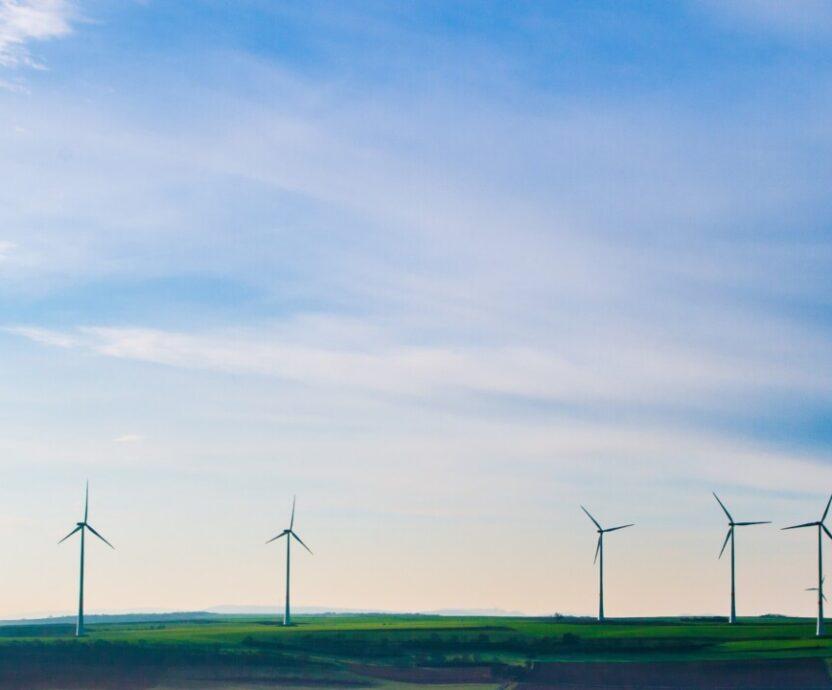 2019 Environmental Regulatory Reporting