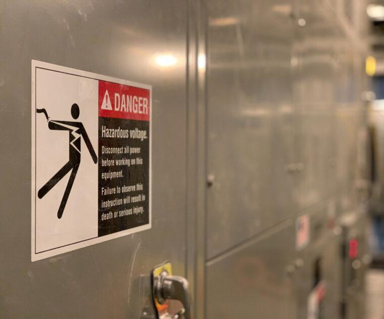 how-to-avoid-asbestos-exposure-on-the-job