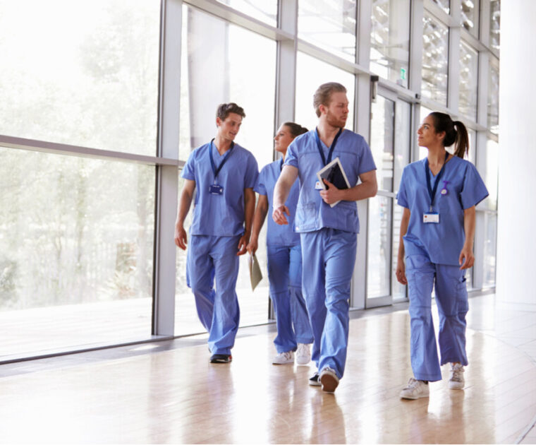 Occupational Health Solutions