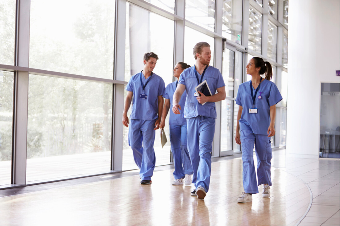 The Hazards of New Technology and The Need for Occupational Health Solutions