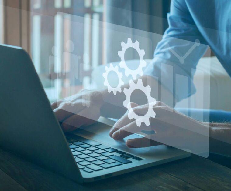 Quality Management Software reduces IT burden
