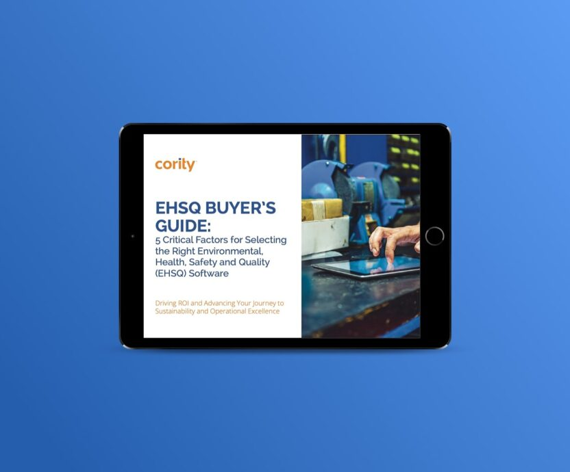 ehsq-buyers-guide-five-critical-factors-for-selecting-the-right-software