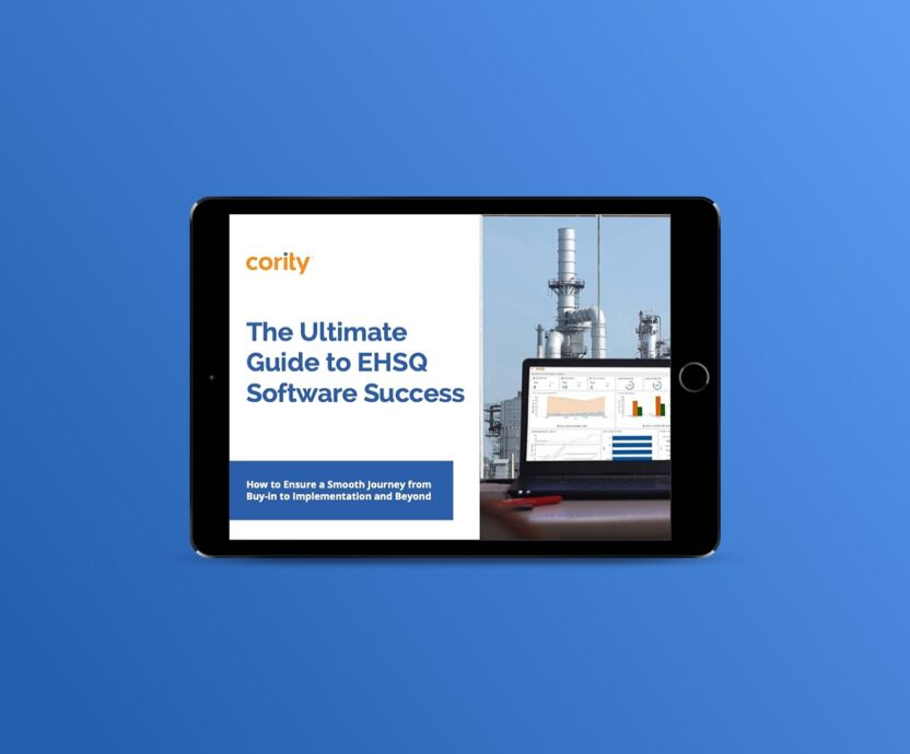 the-ultimate-guide-to-ehsq-software-success
