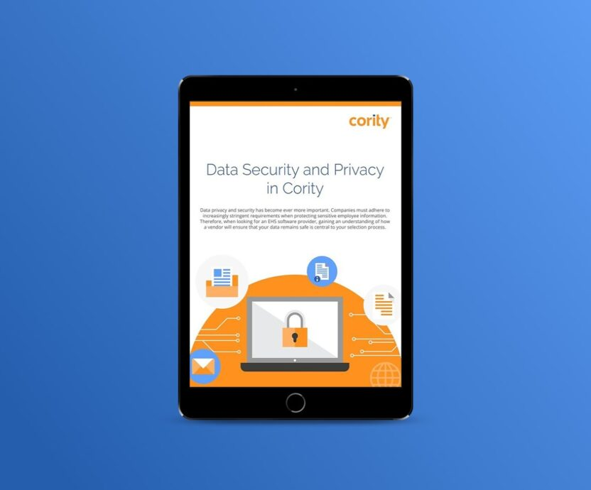 whitepaper-data-security-and-privacy-at-cority