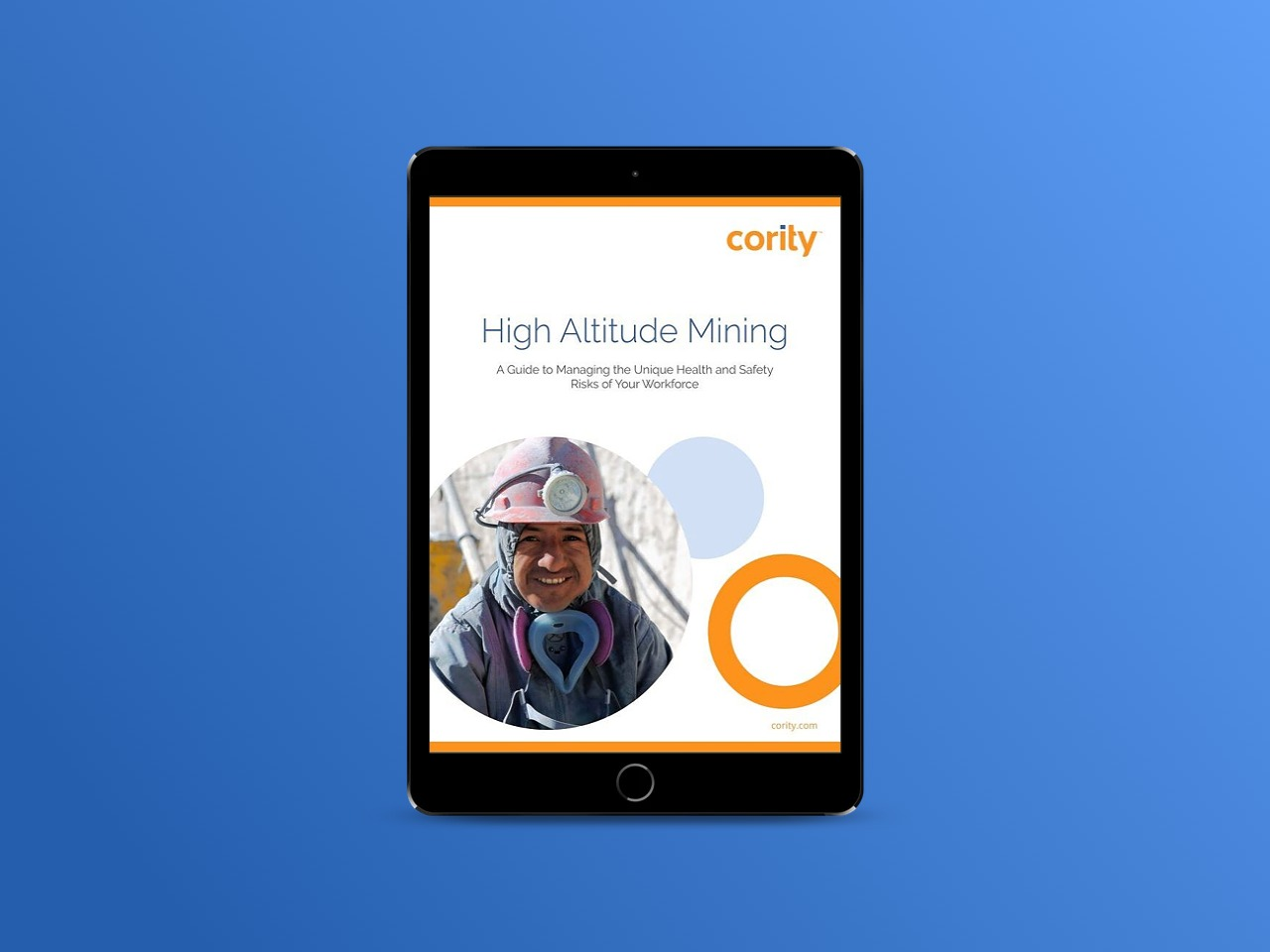 whitepaper-high-altitude-mining