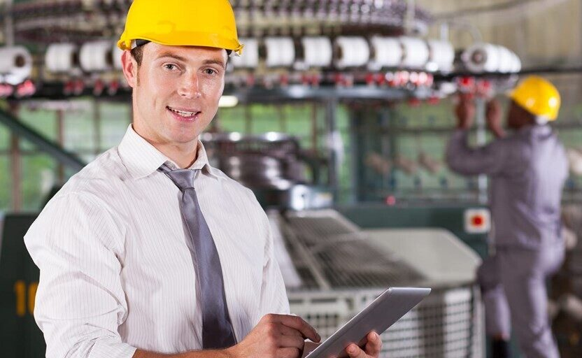 4 Ways to Leverage Ergonomic Assessment Software to Improve Workplace Safety