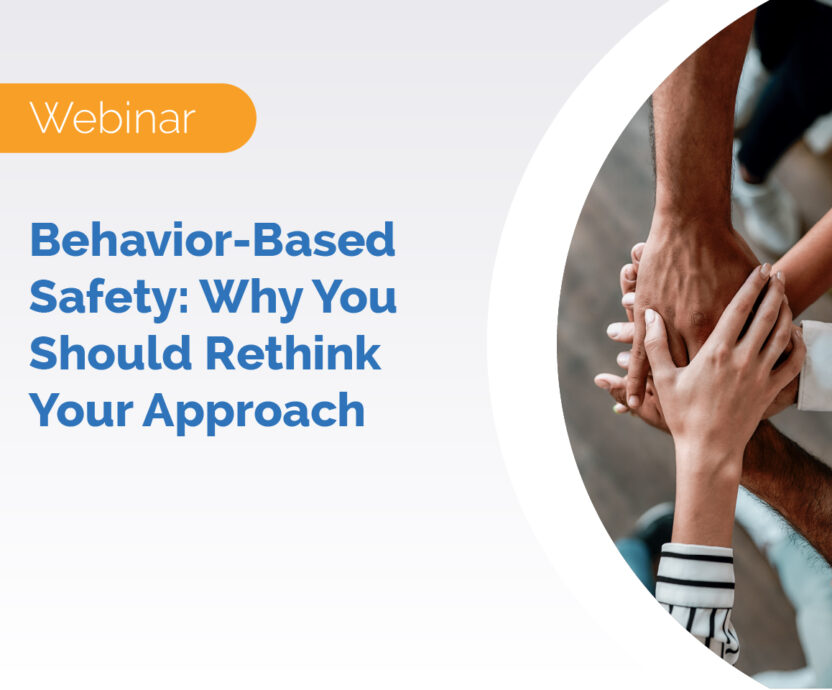 Behavior-Based_Safety-_Why_You_Should_Rethink_Your_Approach_
