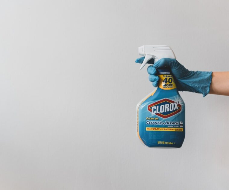 COVID-19-6-Tips-to-Ensure-Safe-Handling-of-Cleaning-Chemicals-and-Disinfectants