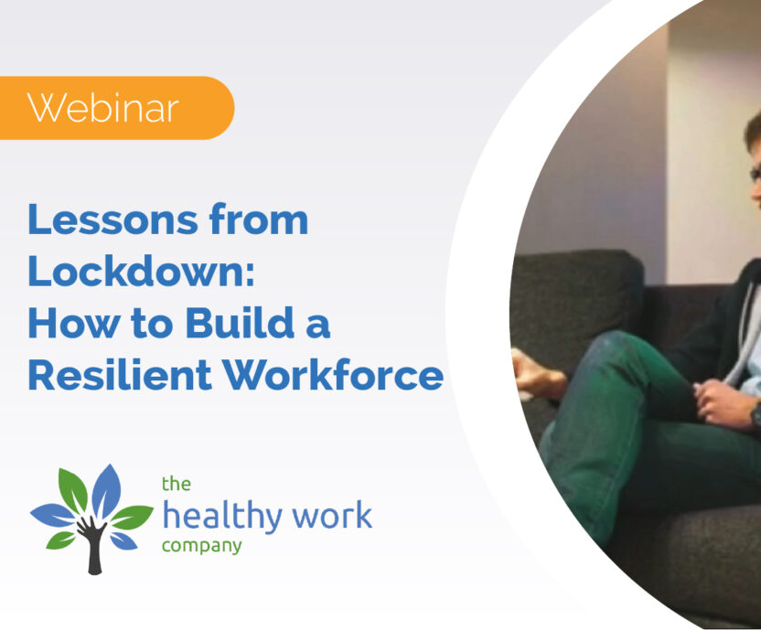 Lessons_from_Lockdown-_How_to_Build_a_Resilient_Workforce