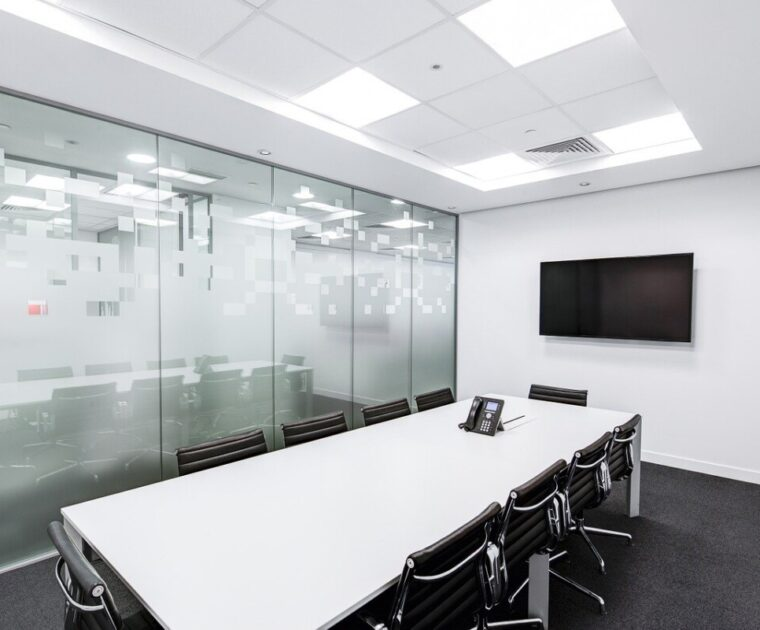Occupational Health Solutions for reopening your office
