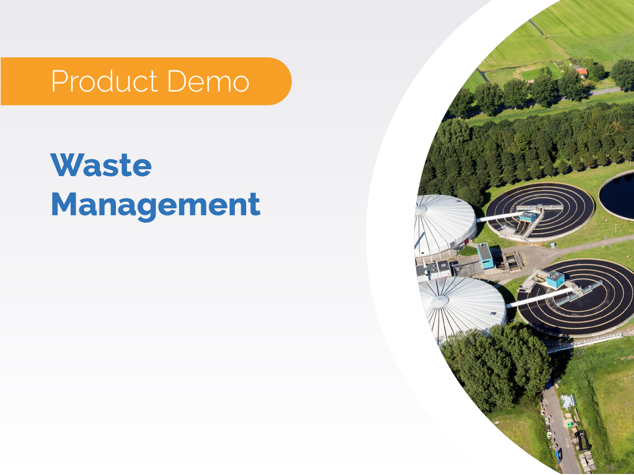 Product_Demo-_Waste_Management