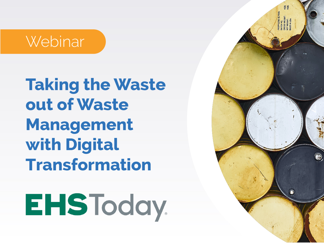 Taking_the_Waste_out_of_Waste_Management_with_Digital_Transformation
