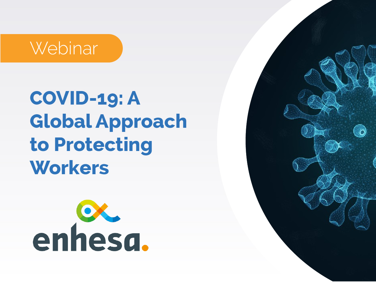 Webinar-_COVID-19-_A_Global_Approach_to_Protecting_Workers