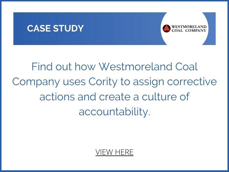 westmoreland-coal