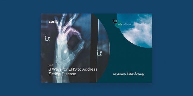 Learn 3 ways technology can help address sitting disease