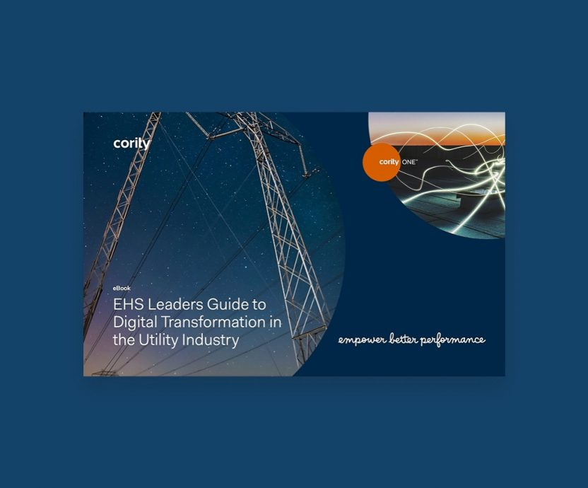 ehs-digital-transformation-utilities