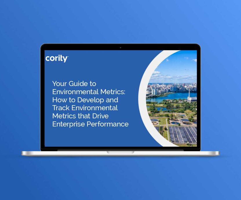 https://discover.cority.com/resource-hub/environmental-metrics-guide