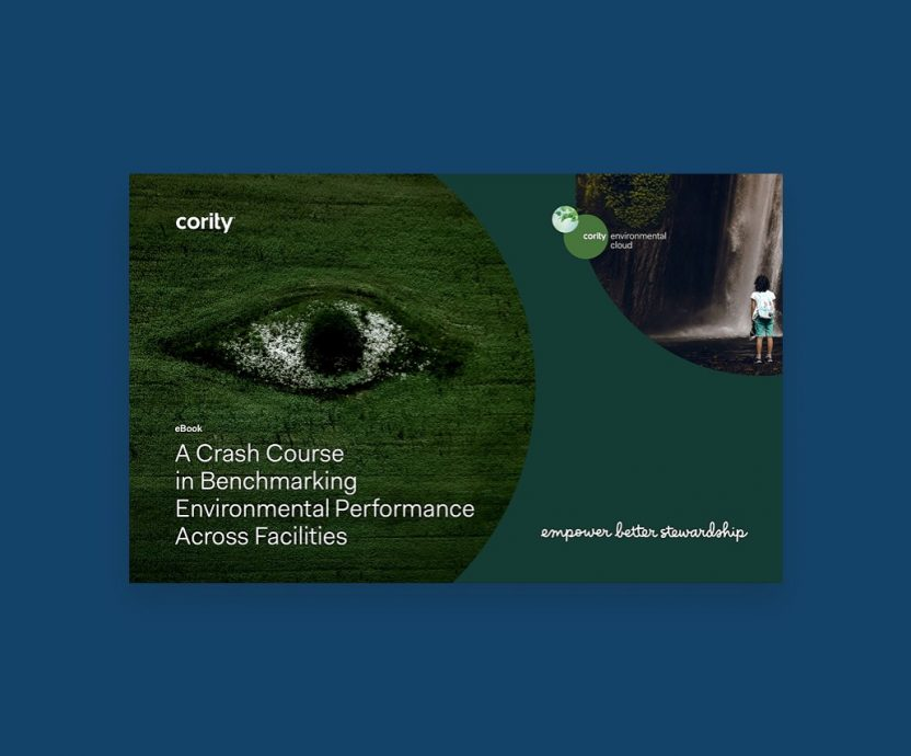 environmental-benchmarking-crash-course