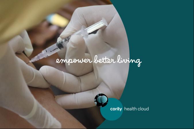 From Isolation to Immunization