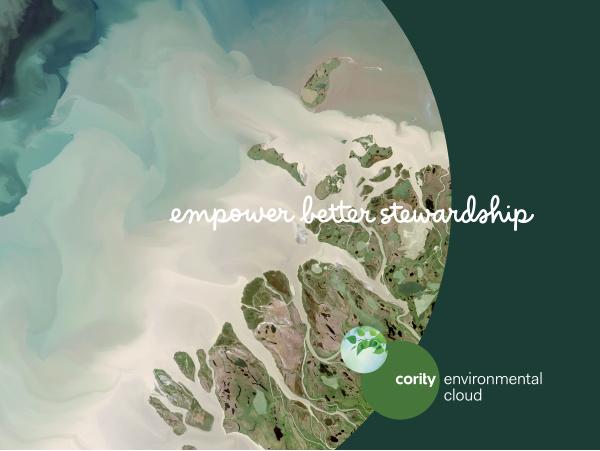 accelerating-environmental-success