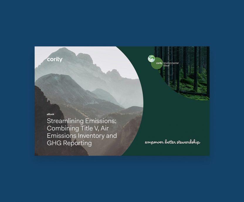 streamlining-air-emissions-management