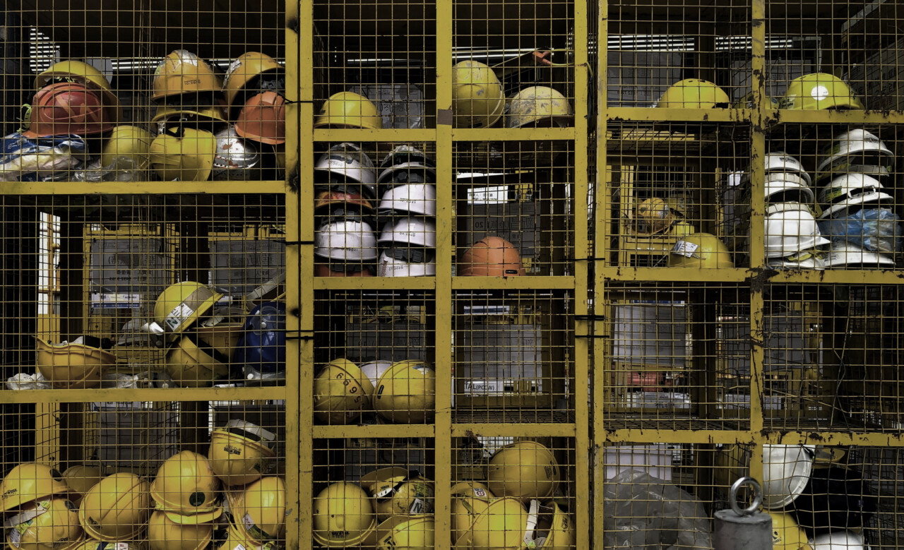 Learn how to simplify your safety management program with Cority's Safety Essentials solution