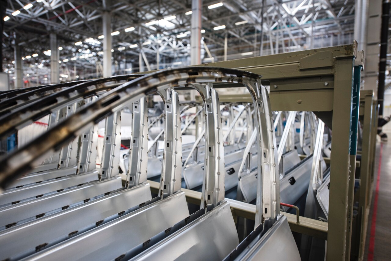Learn what skip-lot inspections are and why they're so important in manufacturing today